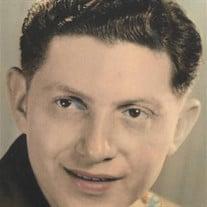 Pace Rubin Zeman