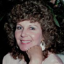 Sandra Rieth Ricord