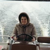 Linda M. Wilczak
