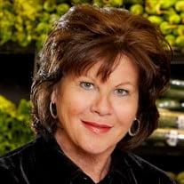 Christine Ellen (Deering) Kuhnke