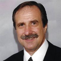 "James R. ""Rick"" Malone Jr."