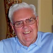 Robert E. Monson