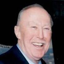 Paul L. Mulligan