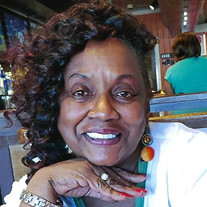 Lois  Vernall  Wayne