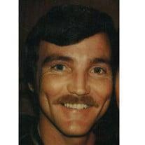 Norman L  Davis Jr