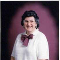 Jean  Marie  Wilson