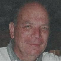 Peter M. Adania