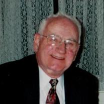 John R. Kowal