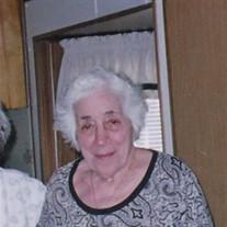 Betty  M.  Grizzoffi
