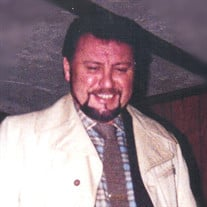 David A. Ohlwine