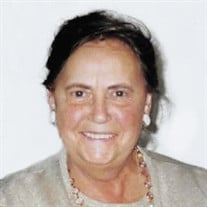 Mrs. Jeanette T. Lewandowski