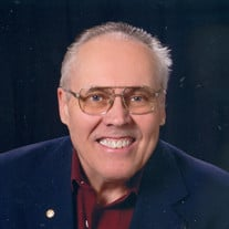Gary E. Rose