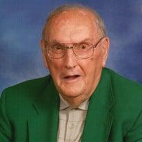Larry  L.  Spencer