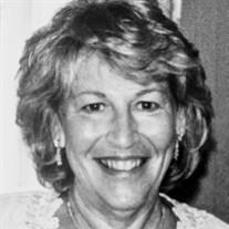 Sheila N.  Kaplan