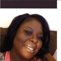 Ms. Barbara C Green