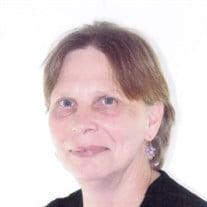 Mrs. Kathleen Marie Nelson