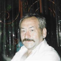Ramon Fontanet