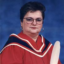 Norma Wrightman
