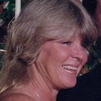 Diana Matherne
