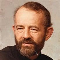 Robert F. Relleke