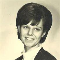 Rebecca J. Stocker