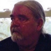 Alfred Earnest Smith Jr.