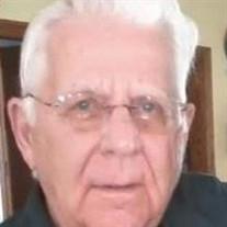 Mr. Gilbert G. Berube