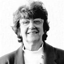 Ann K. Begley