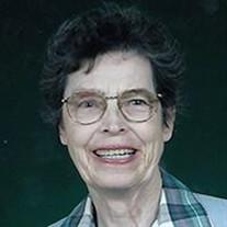 Elaine Hartmann
