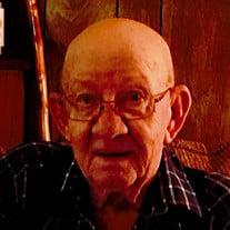 Rayford Lee Miller Sr.