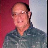 Richard  Franklin Ritter