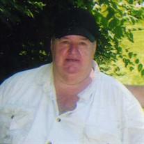 John D. Dalton