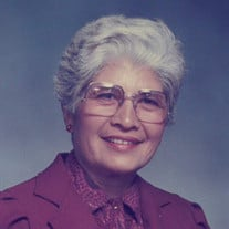 Loretta  C.  Perea