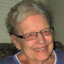 Joycelyn Beck