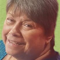 Lynn Ann Hill