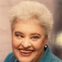 Elaine Buelt