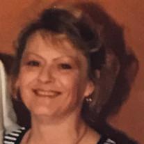 Susan  M. Erieau