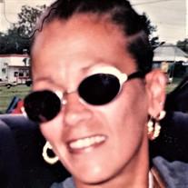 Regina L. Grinnell