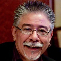 Norbert Archilla