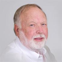 Mr.  Floyd Scott  Cowan Sr.