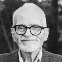 John Henry Johnsen Sr.