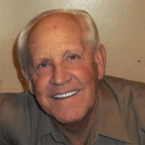 Terry Eugene Sellers