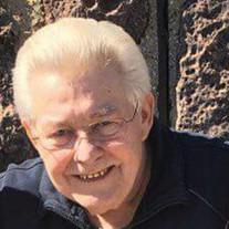 Paul C LaRosa