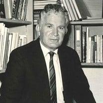 Siegfried Ramler