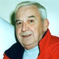 Philip E. Lengauer Sr.