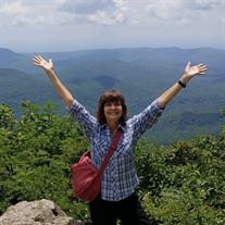 Sharon Lynn Windey