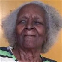 Loretta K.  Phillips
