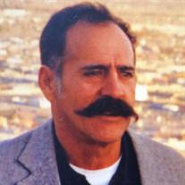 Cesareo Rodriguez