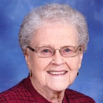 Ruby L. Dencklau