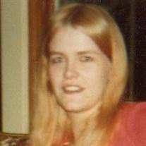 Norlene Mary Eischens (Sworski)